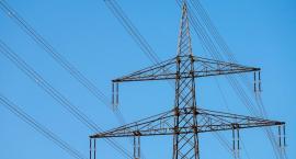 Przerwy w dostawie prądu (05.09.2018 r.)