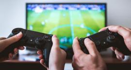 E-sportowe emocje zagoszczą w hali MOSiR-u