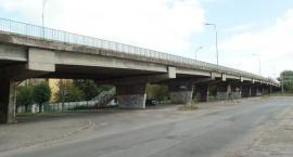 Powstanie nowy przystanek kolejowy Radom Śródmieście