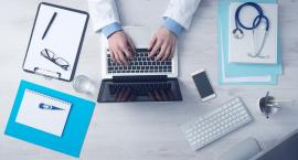 Szkolenia pomogą przygotować firmę do elektronicznych zwolnień lekarskich