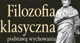 """Wykład prof. Ryszarda Polaka """"Filozofia klasyczna podstawą wychowania"""""""