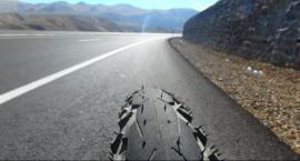 Raz się żyje – historie pisane rowerem