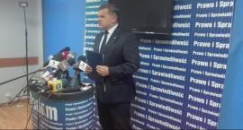 Wojciech Skurkiewicz: Radomianie oczekują obniżki cen za wodę i ogrzewanie