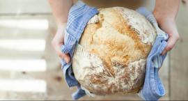 Podziel się z sąsiadem kromką chleba