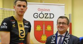 Działo się w gminie Gózd. Wydarzenia kulturalne i sportowe, wizyty ważnych osobistości [FOTO]