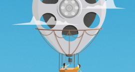 Festiwal Filmów dla Dzieci i Młodzieży FRAJDA w kinie Elektrownia