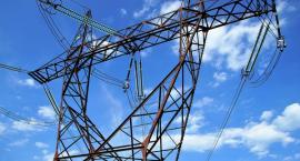 Przerwy w dostawie prądu (27.09.2018 r.)