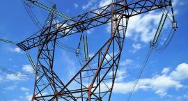 Przerwy w dostawie prądu (01.10.2018 r. i 02.10.2018 r.)