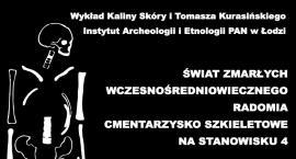 Skarby i tajemnice Piotrówki
