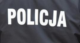 Policjanci pomogli choremu na cukrzycę