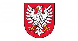 Urząd Marszałkowski do PiS: Subregion radomski jest liderem w realizacji projektów