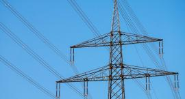 Przerwy w dostawie prądu (08.10.2018 r. i 09.10.2018 r.)