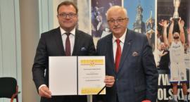Radom gospodarzem lekkoatletycznych Mistrzostw Polski