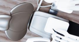 Dentysta spod Grójca naciągał NFZ