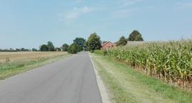 Szereg inwestycji w gminie Gózd [FOTO]