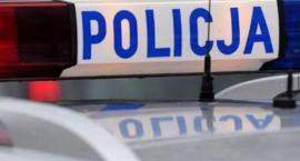 Nietrzeźwi kierowcy zatrzymani przez policję