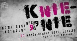 "Nowy cykl teatralny ""Pod 13"" – Ars scaenica"