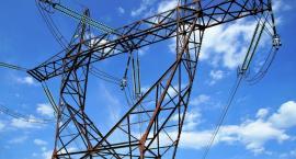 Przerwy w dostawie prądu (19.10.2018 r.)
