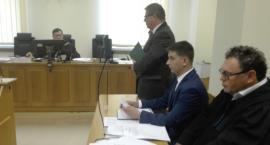 Proces wyborczy. Radni PiS muszą sprostować informacje w sprawie Konrada Frysztaka