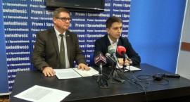 Karol Gutkowicz i Marek Szary: Składamy odwołanie do Sądu Apelacyjnego w Lublinie