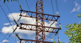 Przerwy w dostawie prądu (22.10.2018 r. i 23.10.2018 r.)