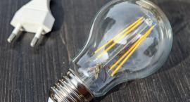 Przerwy w dostawie prądu (24.10.2018 r.)
