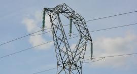 Przerwy w dostawie prądu (30.10.2018 r.)