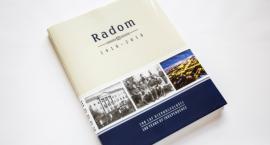 """Promocja albumu """"Radom 1918-2018"""""""