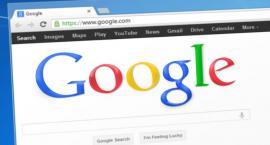 Bezpłatny Internet dla mieszkańców Radomia: nabór uzupełniający