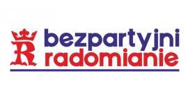 Robert Dębicki: Stowarzyszenie Bezpartyjni Radomianie nadal prowadzi działalność