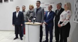 Bezpartyjni Radomianie: Będziemy pilnie przyglądać się działaniom Rady Miejskiej