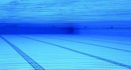Pływalnie zapraszają w dni wolne