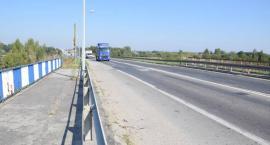 Zamknięcie wiaduktu na Wojska Polskiego