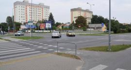 Zniknie niebezpieczne skrzyżowanie na Michałowie