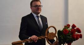 Pierwsza sesja nowej Rady Miejskiej w Radomiu. Radni i prezydent złożyli ślubowanie [FOTO]