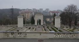 100. rocznica odzyskania Lwowa [FOTO]