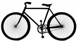 Ostatnia szansa by obejrzeć rowerową wystawę