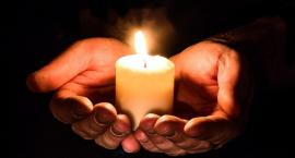 Świece Caritas znów zapłoną