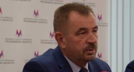 Zmiana na stanowisku dyrektora szpitala w Krychnowicach