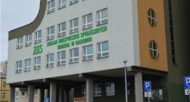 ZUS przypomina: od 3 grudnia wyłącznie elektroniczne zwolnienia lekarskie