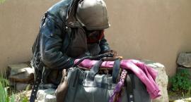 Mazowiecka infolinia 987 – pomoc dla osób bezdomnych