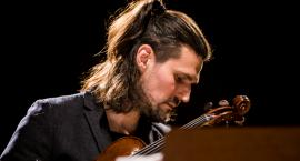 Kwartet Michała Zaborskiego w Łaźni