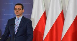 Nie będzie podwyżek cen prądu – zapowiada premier Mateusz Morawiecki