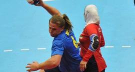 Gender w sporcie. Niedorzeczny absurd czy koniec zdrowej rywalizacji?