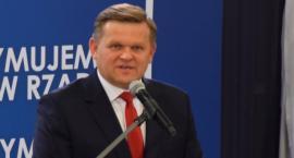 Polsce niepotrzebne są wojny polityczne – mówi Wojciech Skurkiewicz, wiceszef MON