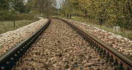 Decyzja Wojewody w sprawie linii kolejowej Warka-Radom