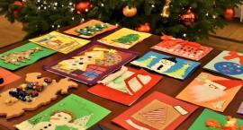 Rozstrzygnięto konkurs na kartkę świąteczną Wojewody