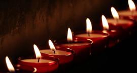 Dziś żałoba narodowa po śmierci polskich górników