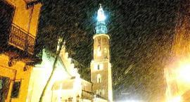Kolędowanie na Kazimierzu - na ludową nutę radomską