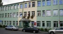 Nowe godziny pracy Starostwa Powiatowego w Radomiu